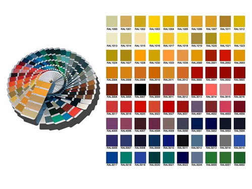 Industial Paint Powder Coating Somerset Pcl Powder Coating
